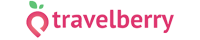 Logo Travelberry