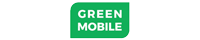 Logo GreenMobile.nl